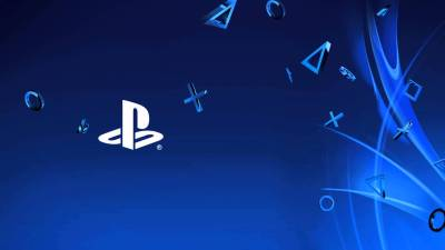 Ps4 Logo wallpaper | 1920x1080 | #67810