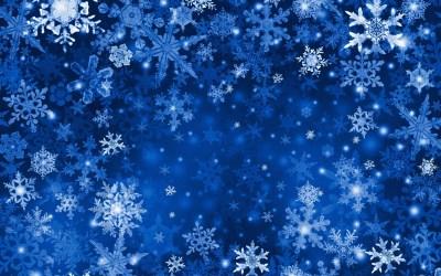 Snowflake Background wallpaper | 1920x1200 | #71451