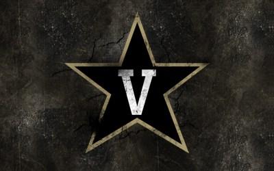 Vanderbilt wallpaper | 1680x1050 | #83883