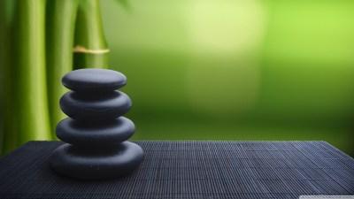 Zen HD wallpaper | 1600x900 | #34119