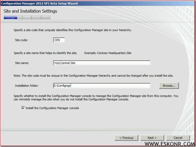 SCCM2012-Installation-CAS (10)