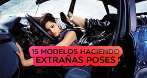 15-modelso