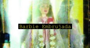 BARBIE-EMBRUJADA-2