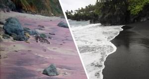 playas-lindas