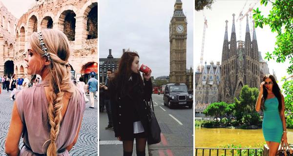 fotos-chicas-europa