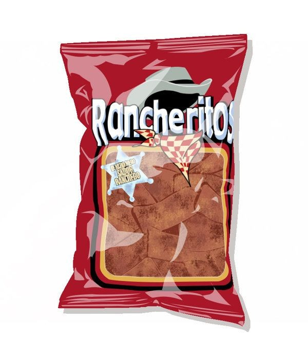 rancheritos