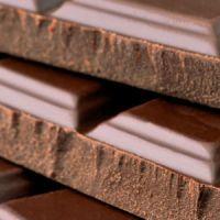 4 tabletas de chocolate venezolano para enamorarse