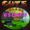 cute-island-escape