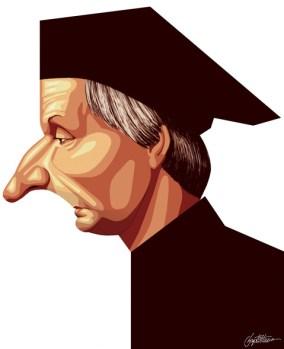 """Maquiavel escreveu """"O Príncipe"""""""