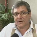 Paulo Eduardo de Barros
