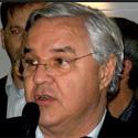 Paulo Odone