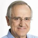 Paulo Roberto Altomani
