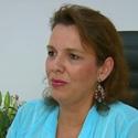 Renata Anchão Braga