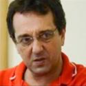 Roberto Carlos de Souza