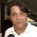 Rogério Pascon