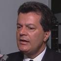 Ronaldo Cezar Coelho