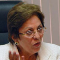 Rosalba Ciarlini