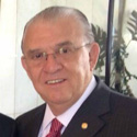 Rubens Moreira Mendes Filho