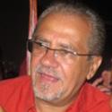 Sebastião Almeida