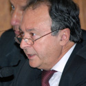 Sérgio Pedro Zambiasi