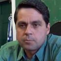 Paulo Sérgio de Sá Bittencourt Câmara
