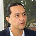 Weliton Prado