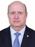 Célio Silveira