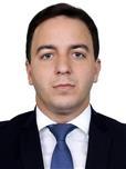 Célio Studart