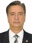 Dagoberto Nogueira