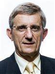 Darcísio Perondi