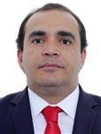 Delegado Marcelo Freitas
