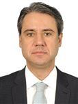 Fernando Monteiro