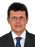 João Marcelo Souza