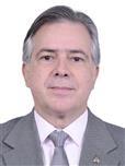 Joaquim Passarinho