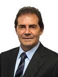 Paulo Pereira da Silva