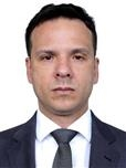 Professor Israel Batista