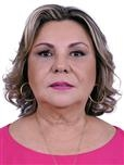 Tereza Nelma