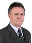 Toninho Wandscheer
