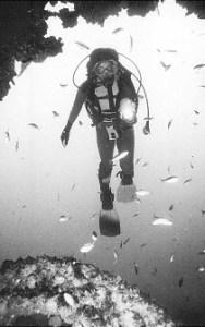 submari