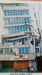 edificio-torre-lopez2