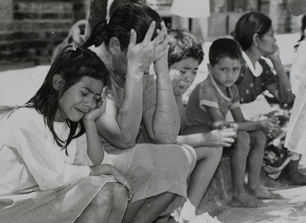 terremoto-1986-83