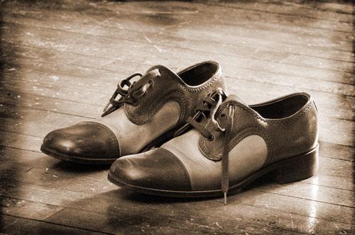 9-21-09OldShoes_0045
