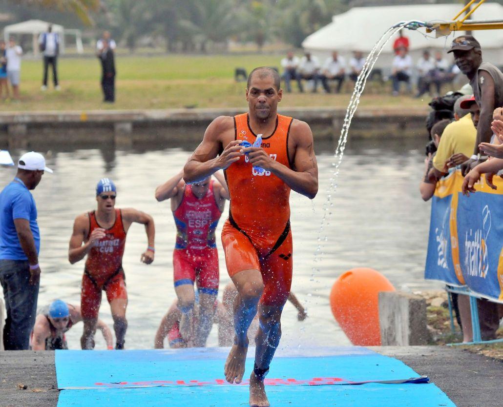 sprint-triathlon-19