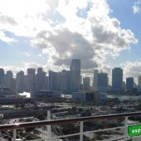 ¿Dónde alojarse en Miami?
