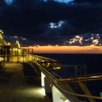 Pros y Contras de viajar en Crucero por el Caribe