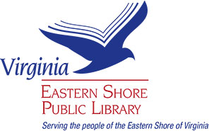 Eastern Shore Public Library