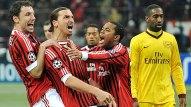 http://i2.wp.com/espndeportes-assets.espn.go.com/2003/photos2012/0215/e_Milan-Arsenal_576.jpg?resize=191%2C107