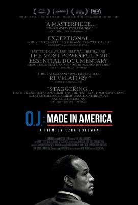 16114019pro_eoe-oj_made_in_america_poster_revision_v02-1-1