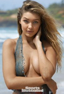 normal_gigi-hadid-in-sports-illustrated-swimsuit-2015-issue-_30