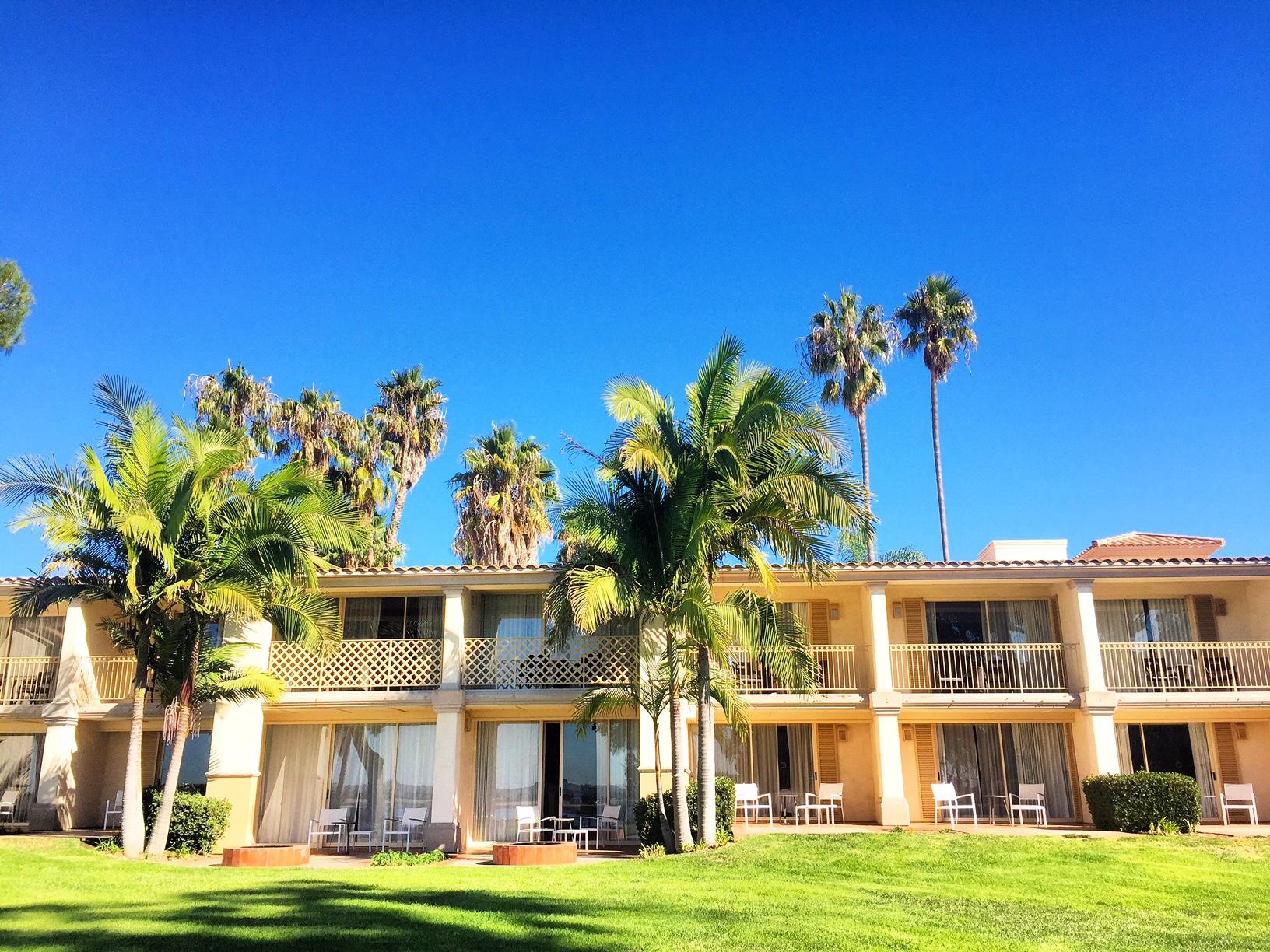 Blue Sky Spa San Diego